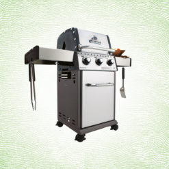 Broil King Baron S340