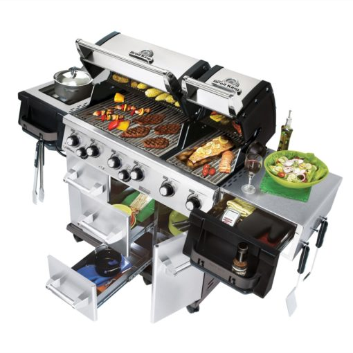 Broil King Imperial™ XLS