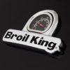 Broil King Crown™ 310