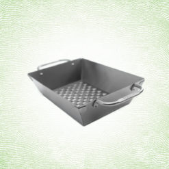 Broil King Grill Wok 69818